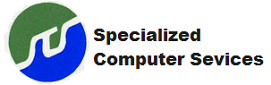 Specialized Computer Services